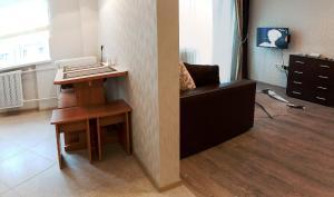 Апартаменты Minskroom - фото 26