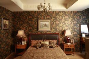 Vilis Mini Hotel