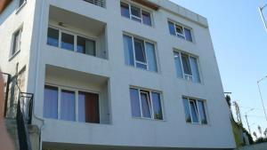 obrázek - Villa Climate Guest House