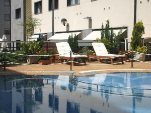 obrázek - Hotel & Spa Real Jaca