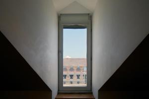 Traveling To Lisbon Bairro Alto Apartments(Lisboa)