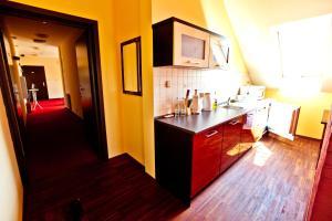 obrázek - Hotel Dwa Bratanki