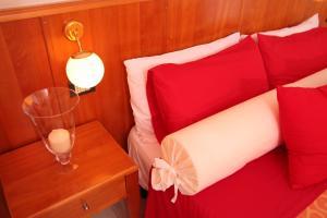 obrázek - Hotel Stefan