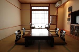 菊池大酒店 image