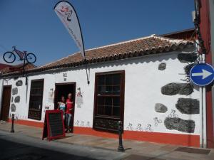 obrázek - El Porvenir