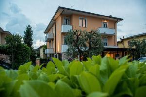obrázek - Hotel Fiordaliso