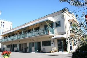 obrázek - Astray Motel & Backpackers Rotorua