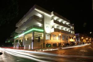 obrázek - Hotel Giada