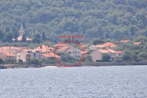 Apartments Bella Poljana