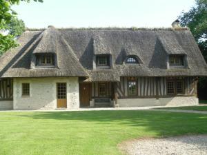 Chambres d'Hôtes Le Val Marin