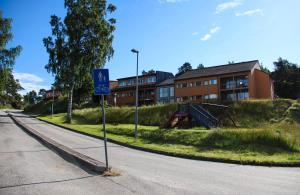 Ansgar Summerhotel
