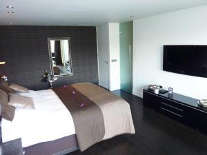 Flair Rooms(Zandvoort)