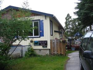 obrázek - Ravensong Guest House