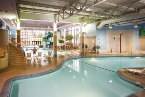 Grand Traverse Resort and Spa, Resort  Traverse City - big - 30
