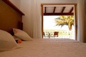 Es Pas Formentera Agroturismo, Vidiecke domy  Es Calo - big - 150