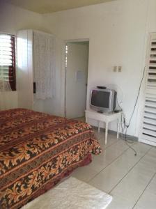 Villa La Cage - , , Jamaica