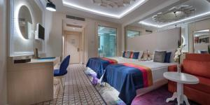Анталья - Granada Luxury Belek