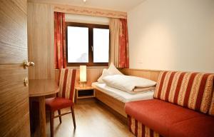 Sporthotel Neustift - Hotel - Neustift im Stubaital
