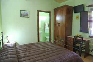 Etma, Bed and Breakfasts  Sant'Alfio - big - 5