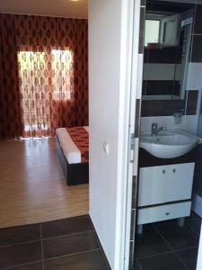Anacris Guesthouse, Pensionen  Costinesti - big - 69