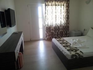 Anacris Guesthouse, Pensionen  Costinesti - big - 20