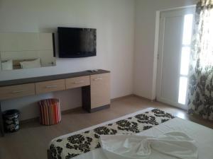Anacris Guesthouse, Pensionen  Costinesti - big - 21