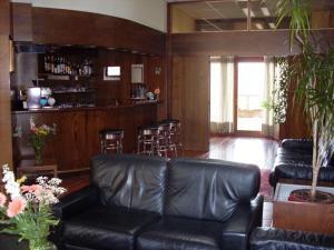 Hotel Isola di Lauria