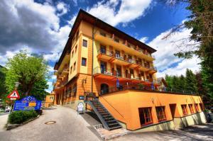 obrázek - Euro Youth Hotel & Krone