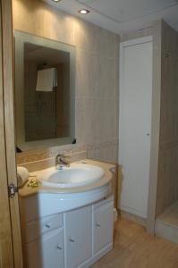 Patacona Resort Apartments, Apartmanok  Valencia - big - 7