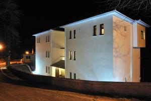 Guesthouse Kapaniaris, Penzióny  Zagora - big - 48
