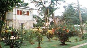 Golden Sunset Villas - , , Jamaica
