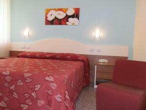 Hotel Al Tiglio