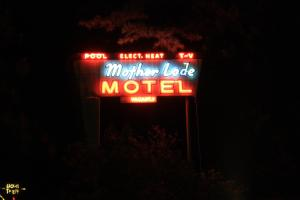 Mother Lode Motel, Motelek  Placerville - big - 24