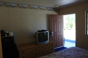 Mother Lode Motel, Motelek  Placerville - big - 14