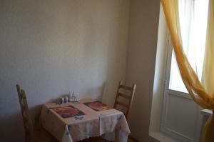 Апартаменты В Железнодорожном - фото 24