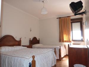 Alojamento Local Dom Dinis