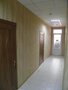 Отель Атриум - фото 5