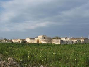 Nearby hotel : Masseria Copertini