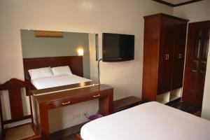 Hotel Carmen at NVC, Hotels  Kalibo - big - 70