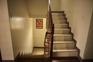 Hotel Carmen at NVC, Hotels  Kalibo - big - 88
