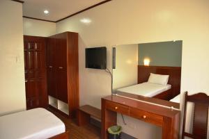 Hotel Carmen at NVC, Hotels  Kalibo - big - 43