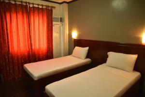 Hotel Carmen at NVC, Hotels  Kalibo - big - 50