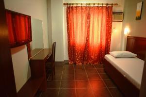 Hotel Carmen at NVC, Hotels  Kalibo - big - 39