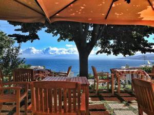 obrázek - Capri Wine Hotel