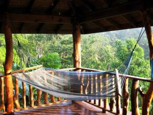 Zimbali Retreats photos