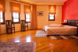 obrázek - Hotel Kynaitha