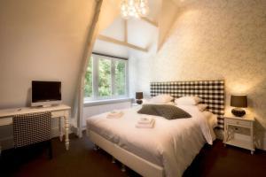 Landgoed Huize Bergen