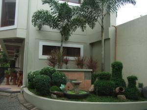 La Esperanza Hotel, Hotels  Kalibo - big - 24
