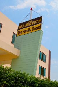 The Family Grand