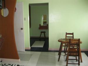 La Esperanza Hotel, Hotels  Kalibo - big - 8